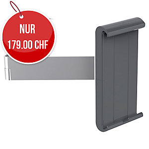 Tablet Wandhalter Arm 893423 Durable