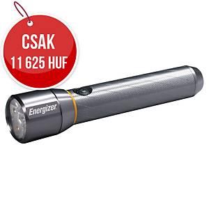 Energizer Vision HD LED elemlámpa, 1300 lm, hatótávolság: 230 m