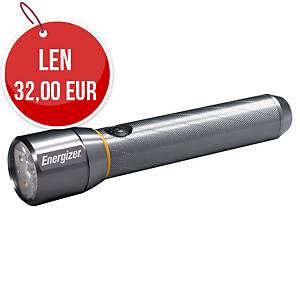LED baterka Energizer Vision HD, 1300 lm, dosah: 230 m