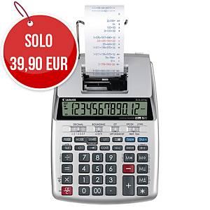 Calcolatrice scrivente Canon P23-DTSC II 12 cifre