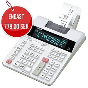 BORDSRÄKNARE CASIO FR-2650RC