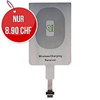 Receivers für iPhone Wireless CEP