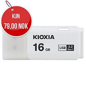 Toshiba Transmemory u301 16GB USB 3.0