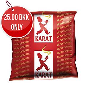 KARAT PLANTAGE GROUND COFFEE 500G