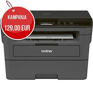 Brother DCP-L2530DW lasermonitoimilaite