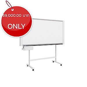 PLUS K-10W ELECTRONIC BOARD 180 X 91 CM.