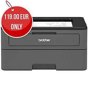 BROTHER HL-L2370DN MONO LAS PRT