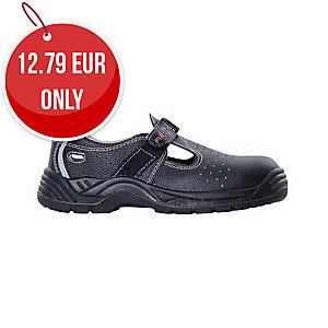 ARDON FIRSTY safety sandals S1P SRA, size 38