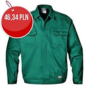 Bluza Sir Safety System Symbol, Zielona, Rozmiar 60