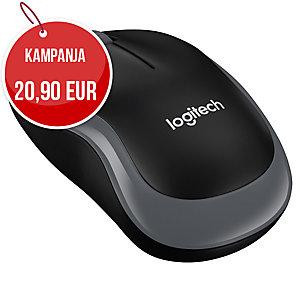 Logitech M220 Silent -langaton hiiri