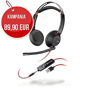 Plantronics Blackwire 5220 USB-A -sankaluurit