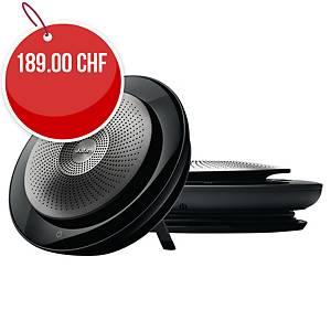 Haut-parleur Jabra Speak 710 MS, Bluetooth