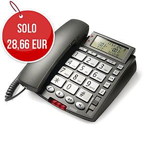TELEFONO FISSO NILOX NXTFB01
