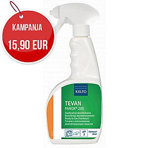 Tevan Panox 200 desinfektioaine 750 ml