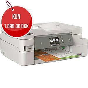 Printer Brother Multifunktion DCP-J1100DW, Inkjet