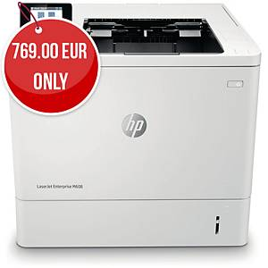 HP K0Q18A LJ ENTERPRISE M608DN