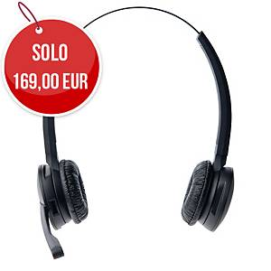Cuffia wireless Jabra PRO 920 Duo