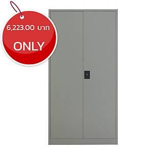 METAL PRO MET-W02A G Series Steel Swing Door Cabinet