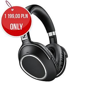 Sennheiser MB660 UC MS Bluetooth Headset