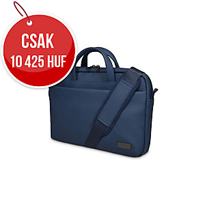 PORT DESIGNS ZURICH toploading táska 13,3/14  ,kék