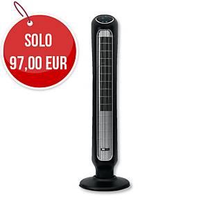 Ventilatore Torre Lux in ABS
