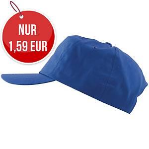 ARDON® LION Kappe, Größe 56 - 64 cm, blau