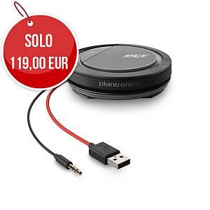 Speaker Poly Calisto 5200 USB-A