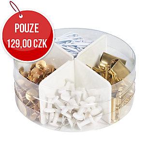 Mixbox 4 v 1 Herlitz Pure Glam