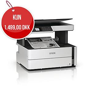 Printer Epson EcoTank ET-M2170