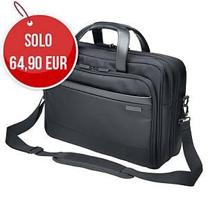 Borsa per laptop Contour™ 2.0 Kensington per portatili fino a 15,6   nero