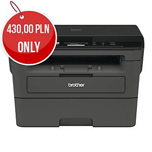 BROTHER DCP-L2532DW LASER MFP A4 MONO