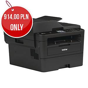BROTHER MFC-L2752DW LASER MFP A4 MONO