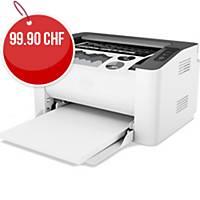 Image of Imprimante HP 107W