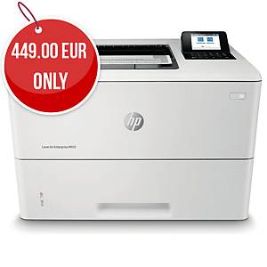 HP LaserJet Enterprise M507DN Printer (1PV87A)