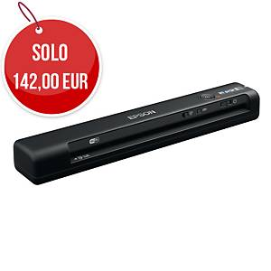 Scanner portatile wireless ES-60W Epson