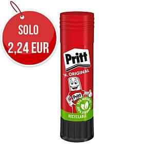 Colla Pritt stick 22 g