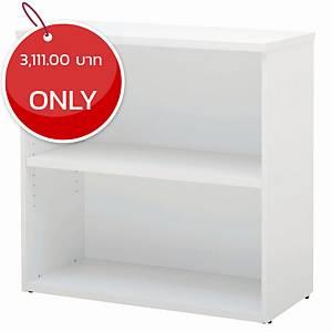 SIMMATIK L-CAN80 Filing Cabinet White