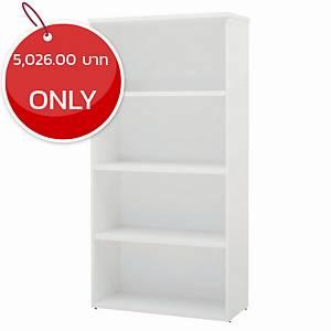 SIMMATIK L-CAN1680 Filing Cabinet White
