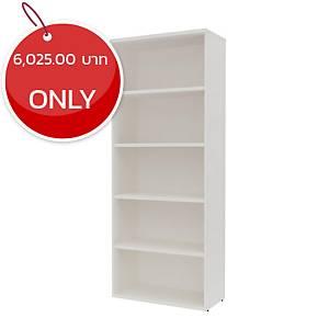 SIMMATIK L-CAN2080 Filing Cabinet White