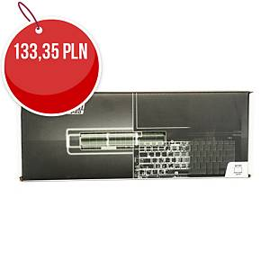 Bateria do laptopa GREEN CELL HP61 PRO