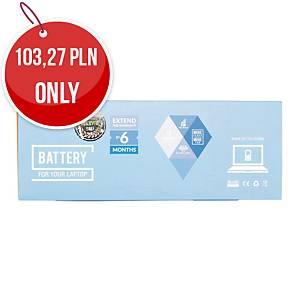 MITSU BC/DE-E6220 DELL LAPTOP BATTERY