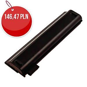 Bateria do laptopa MICRO MBI3013 LENOVO