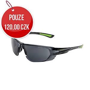 Ochranné brýle ARDON® P3, kouřové