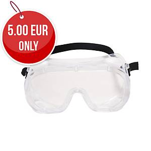 Bolle G11 Goggles