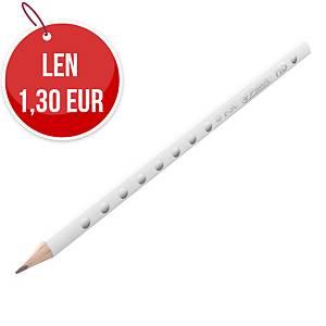Ceruzka odolná proti lámaniu Herlitz Frozen Glam, HB, 2 ks/balenie