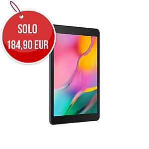 Tablet Samsung Galaxy Tab A 2019 32 GB nero