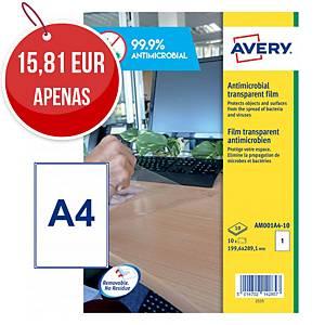 PK10 ETIQ ADE AVERY 199X289 ANTIMI TRANS