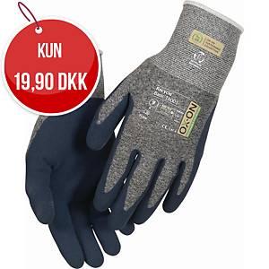 Handsker OX-ON Recycle Basic 16001, str. 9, pakke a 12 par