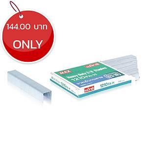 MAX 1210Fa-H Staples 23/10 - Box of 1000