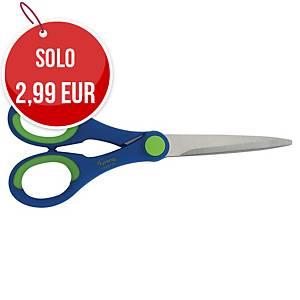 Forbici Lyreco Premium in acciaio inossidabile 17 cm